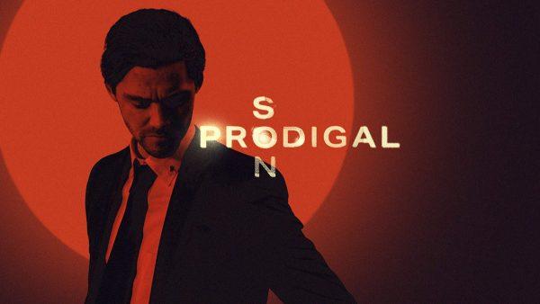 Prodigal-Son-1-600x338