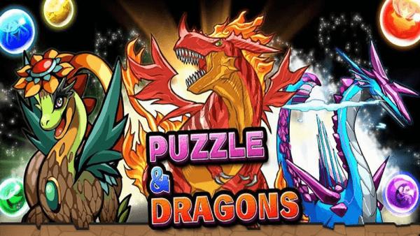 Puzzle-Dragons-big-600x338