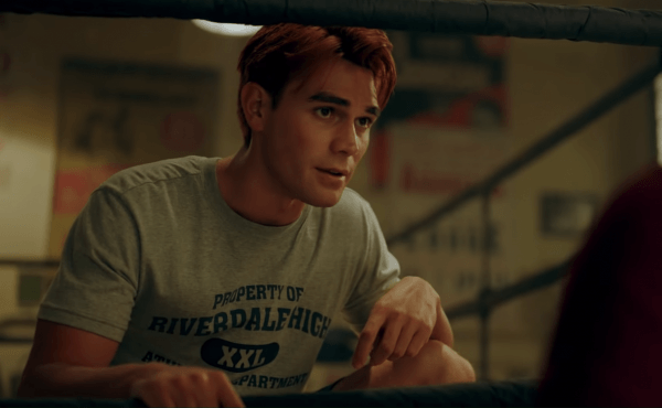 RIVERDALE-New-York-Comic-Con-2019-Video-WBNYCC-0-32-screenshot-1-600x370