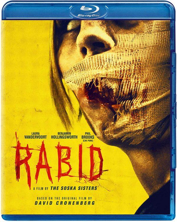 Rabid-600x752