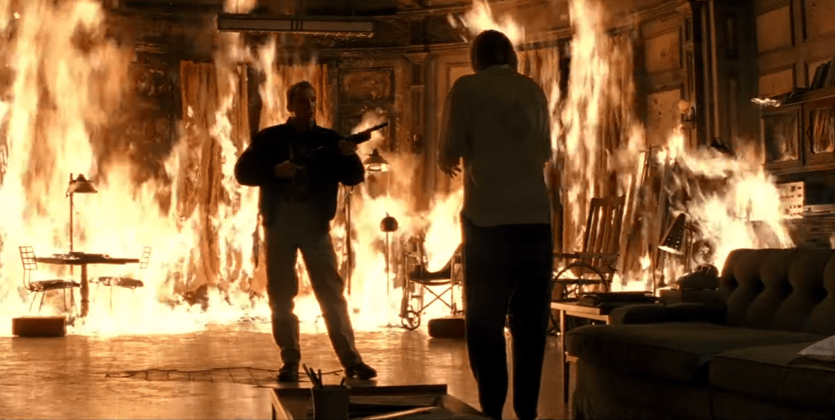 Red-Dragon-2002-Dont-Hurt-Me-D-Scene-9_10-_-Movieclips-2-1-screenshot