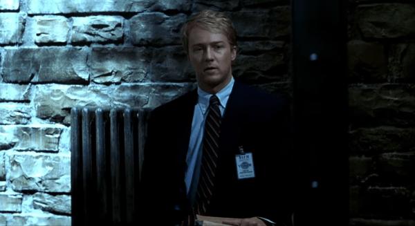 Red-Dragon-2002-Hannibal-Lecter-Meeting-Scene-2_10-_-Movieclips-0-3-screenshot-600x327
