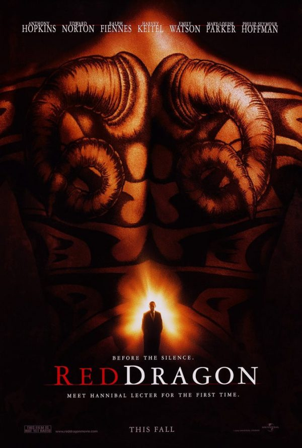 Red-Dragon-poster-600x890