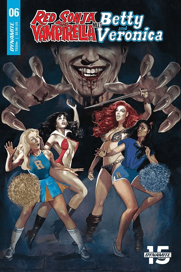 Red-Sonja-and-Vampirella-Meet-Betty-and-Veronica-6-1-600x900