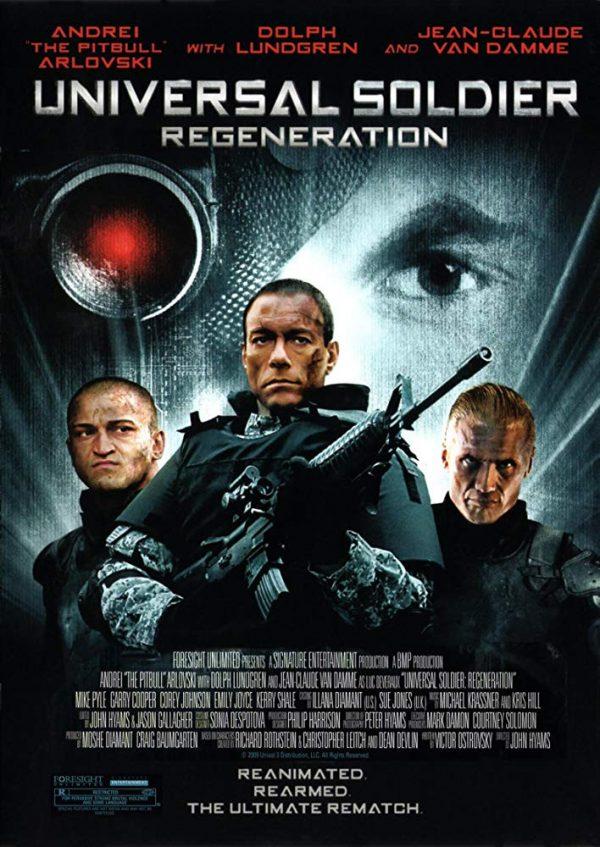 Regenation-600x847