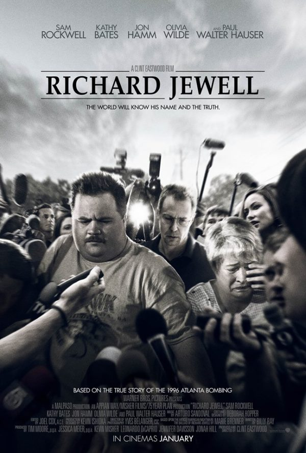 Richard-Jewell-poster-600x889