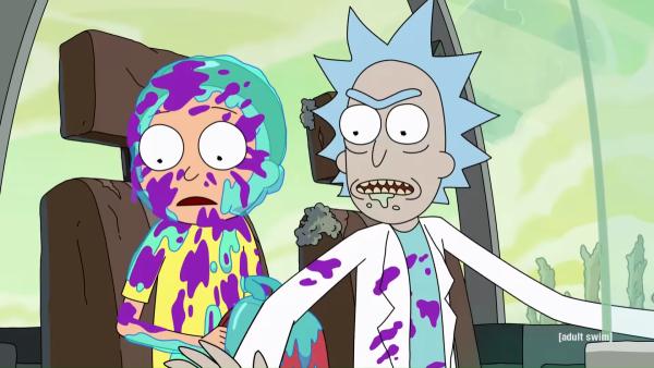 Rick-and-Morty-Season-4-Trailer-_-adult-swim-0-14-screenshot-600x338