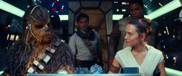 Rise-of-Skywalker-final-trailer-12-600x251