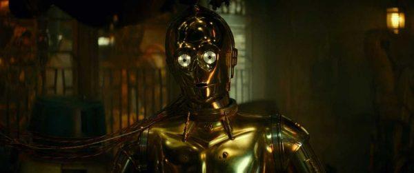 Rise-of-Skywalker-final-trailer-14-600x251