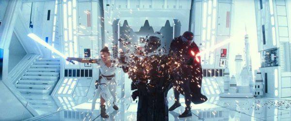 Rise-of-Skywalker-final-trailer-19-600x251