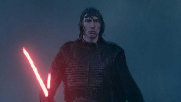 Rise-of-Skywalker-final-trailer-28-1-600x337