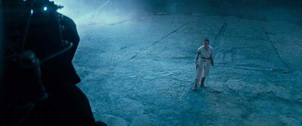 Rise-of-Skywalker-final-trailer-29-600x251