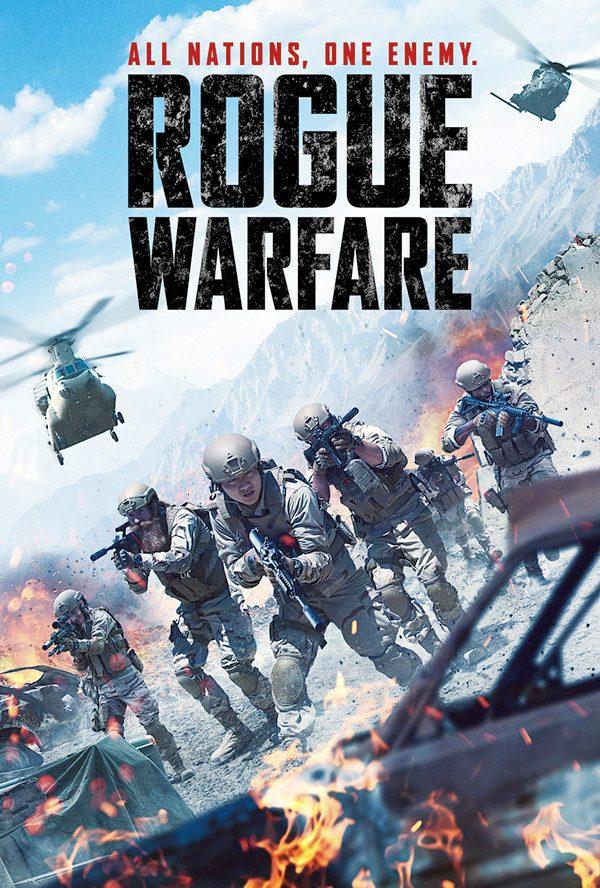 Rogue-Warfare-600x888