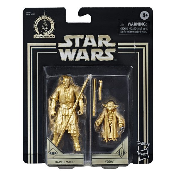 STAR-WARS-SKYWALKER-SAGA-3.75-INCH-Figure-2-Packs-DARTH-MAUL-YODA-in-pck-600x600