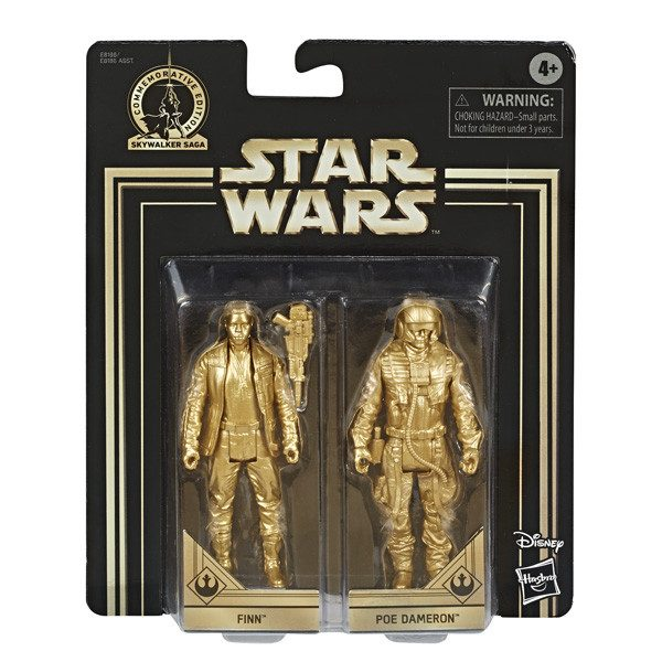 STAR-WARS-SKYWALKER-SAGA-3.75-INCH-Figure-2-Packs-FINN-POE-DAMERON-in-pck-600x600
