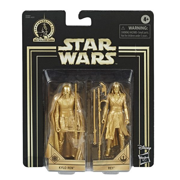 STAR-WARS-SKYWALKER-SAGA-3.75-INCH-Figure-2-Packs-KYLO-REN-REY-in-pck-600x600