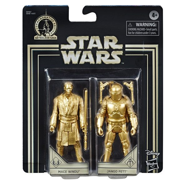 STAR-WARS-SKYWALKER-SAGA-3.75-INCH-Figure-2-Packs-MACE-WINDU-JANGO-FETT-in-pck-600x600