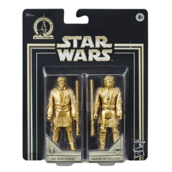 STAR-WARS-SKYWALKER-SAGA-3.75-INCH-Figure-2-Packs-OBI-WAN-KENOBI-ANAKIN-SKYWALKER-in-pck-600x600