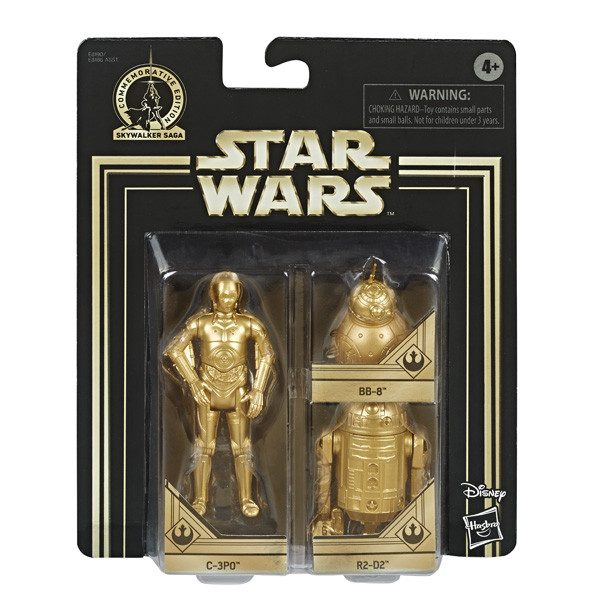 STAR-WARS-SKYWALKER-SAGA-3.75-INCH-Figure-3-Pack-C3PO-R2D2-BB-8-in-pck-600x600