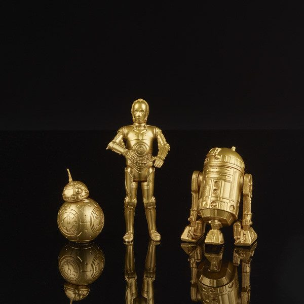 STAR-WARS-SKYWALKER-SAGA-3.75-INCH-Figure-3-Pack-C3PO-R2D2-BB-8-oop-1-600x600