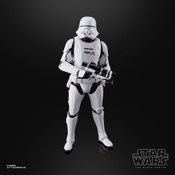 STAR-WARS-THE-BLACK-SERIES-6-INCH-FIRST-ORDER-JET-TROOPER-Figure-oop-600x600