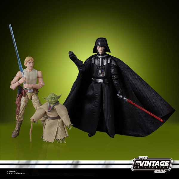 STAR-WARS-THE-VINTAGE-COLLECTION-3.75-INCH-CAVE-OF-EVIL-Figure-Set-oop-600x600