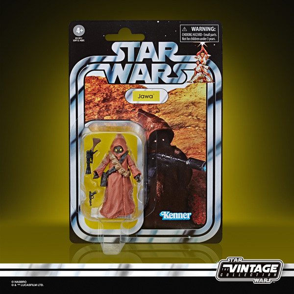 STAR-WARS-THE-VINTAGE-COLLECTION-3.75-INCH-JAWA-Figure-in-pck-600x600
