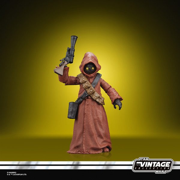 STAR-WARS-THE-VINTAGE-COLLECTION-3.75-INCH-JAWA-Figure-oop-600x600