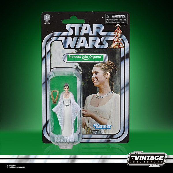 STAR-WARS-THE-VINTAGE-COLLECTION-3.75-INCH-PRINCESS-LEIA-ORGANA-YAVIN-Figure-in-pck-600x600