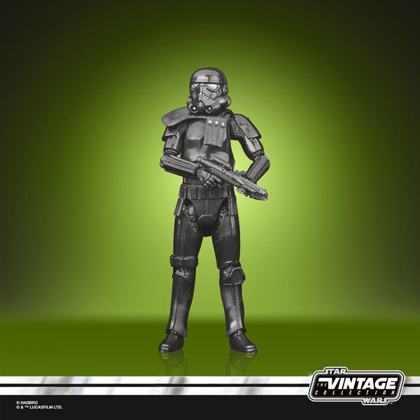 STAR-WARS-THE-VINTAGE-COLLECTION-3.75-INCH-SHADOW-TROOPER-Figure-oop-600x600