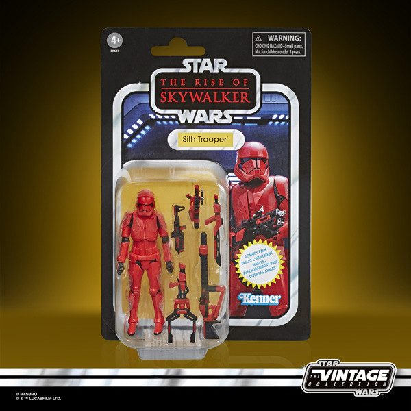 STAR-WARS-THE-VINTAGE-COLLECTION-3.75-INCH-SITH-TROOPER-ARMORY-PACK-in-pck-600x600