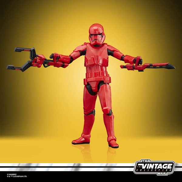 STAR-WARS-THE-VINTAGE-COLLECTION-3.75-INCH-SITH-TROOPER-ARMORY-PACK-oop-600x600