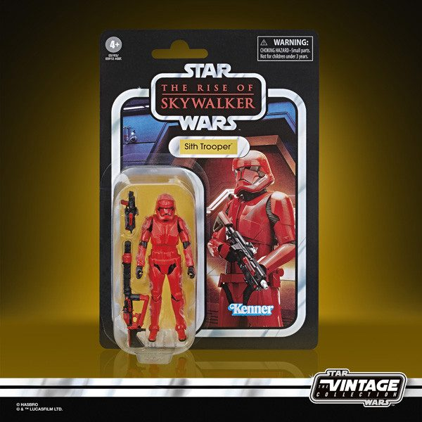 STAR-WARS-THE-VINTAGE-COLLECTION-3.75-INCH-SITH-TROOPER-Figure-in-pck-600x600