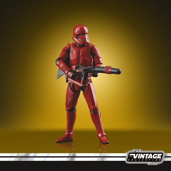 STAR-WARS-THE-VINTAGE-COLLECTION-3.75-INCH-SITH-TROOPER-Figure-oop-600x600