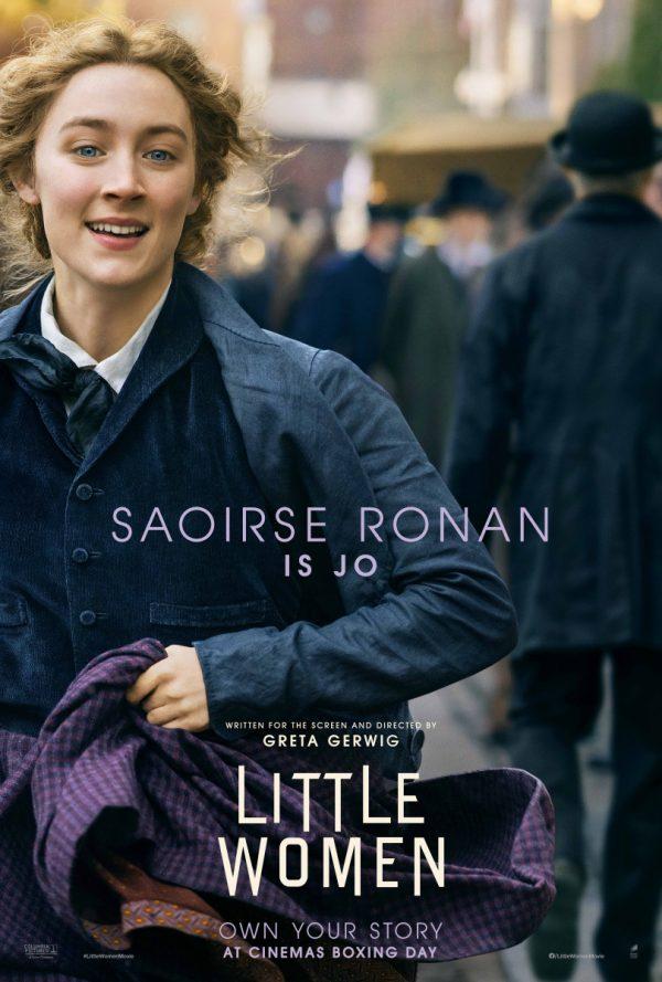 Saoirse-Ronan-Jo-Character-Poster-600x889
