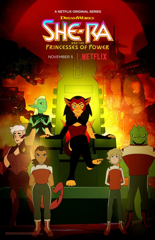 She-Ra-Season-4-poster-2-600x928