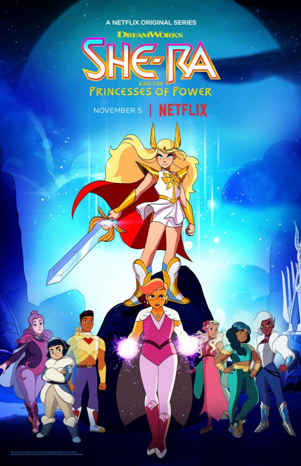 She-Ra-Season-4-poster-600x928