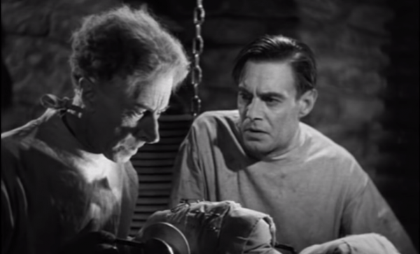 Shes-Alive-Shes-Alive-Bride-of-Frankenstein-9_10-Movie-CLIP-1935-HD-0-53-screenshot-600x363