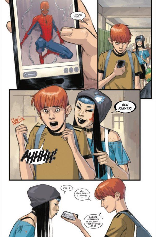 Spider-Man-2-6-600x911