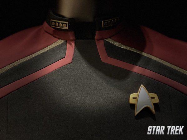 Star-Trek-Picard-uniform-600x450