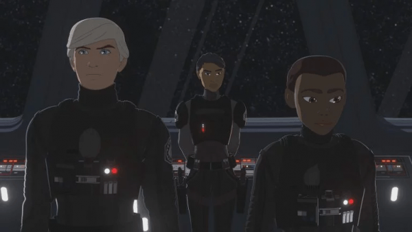 Star-Wars-Resistance-202-3-600x338