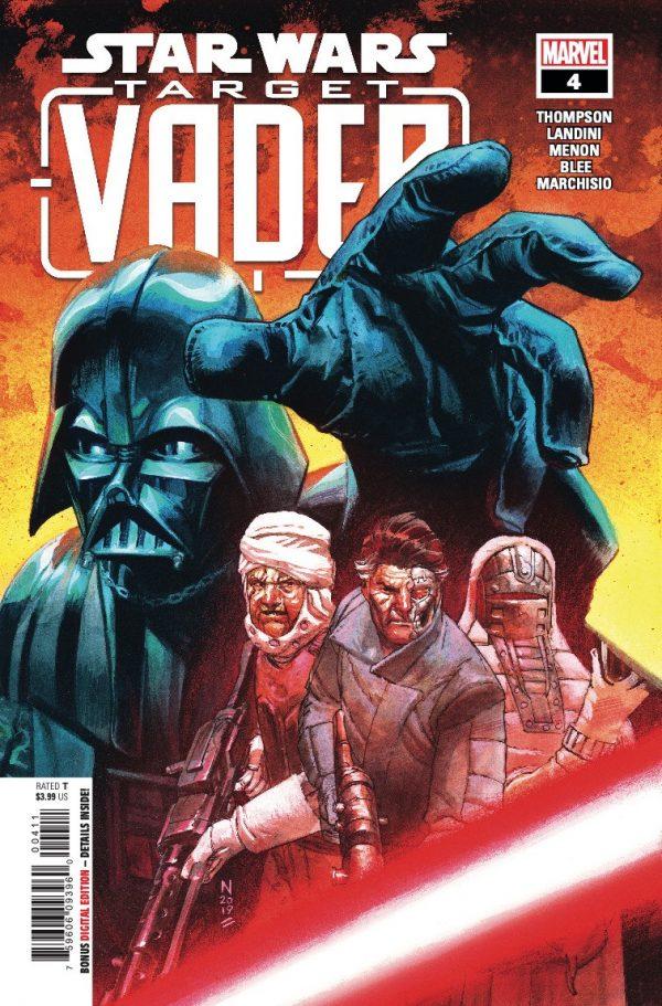 Star-Wars-Target-Vader-4-1-600x911