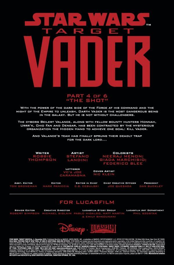 Star-Wars-Target-Vader-4-2-600x911