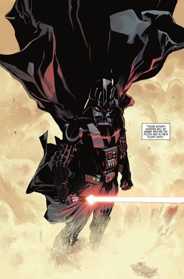 Star-Wars-Target-Vader-4-4-600x911