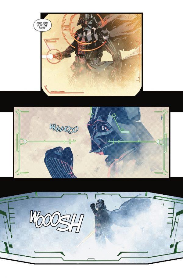 Star-Wars-Target-Vader-4-6-600x911