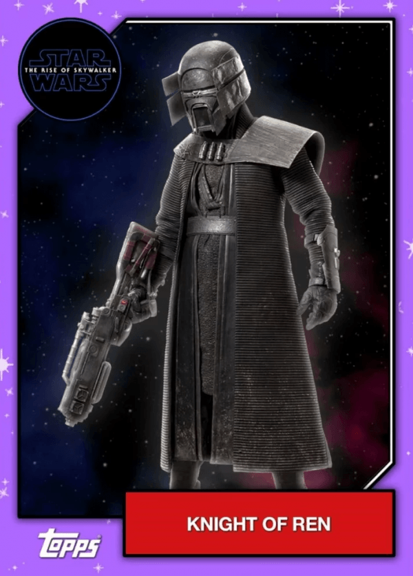 Star-Wars-The-Rise-of-Skywalker-Topps-Cards-1-600x836