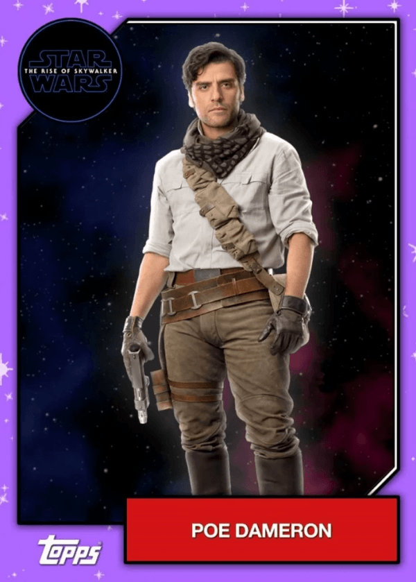 Star-Wars-The-Rise-of-Skywalker-Topps-Cards-10-600x839