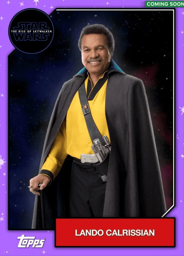 Star-Wars-The-Rise-of-Skywalker-Topps-Cards-11-600x833