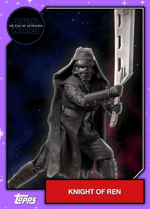Star-Wars-The-Rise-of-Skywalker-Topps-Cards-3-600x836