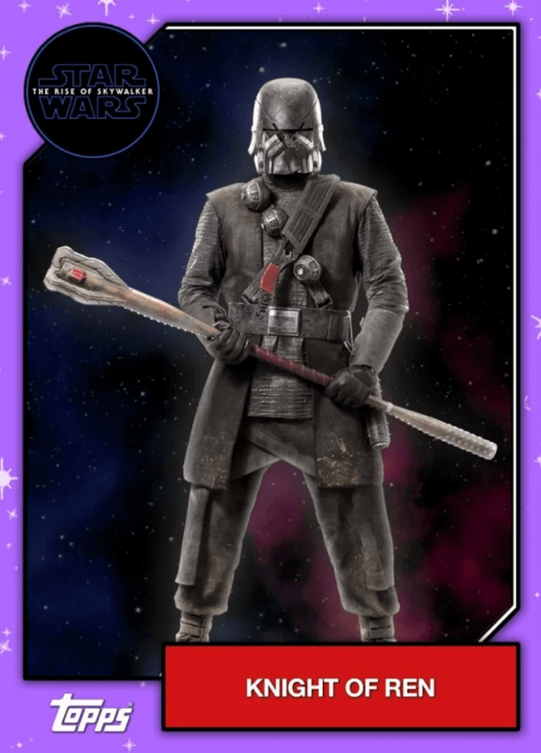 Star-Wars-The-Rise-of-Skywalker-Topps-Cards-4-600x835